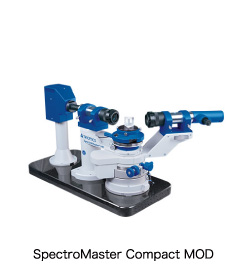 SpectroMaster Compact MOD