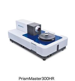 PrismMaster300HR