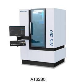 ATS280