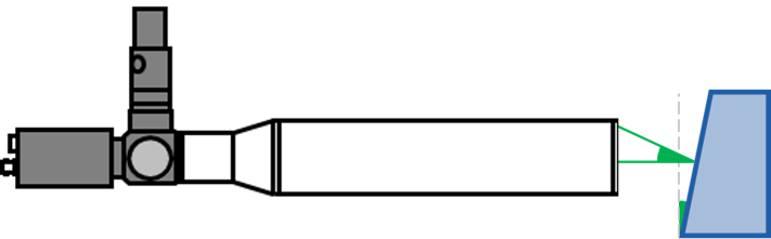 プリズム図2.png