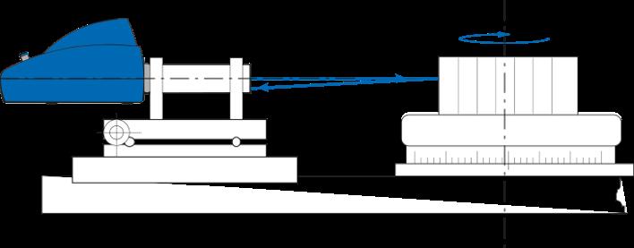 回転テーブル図1.png