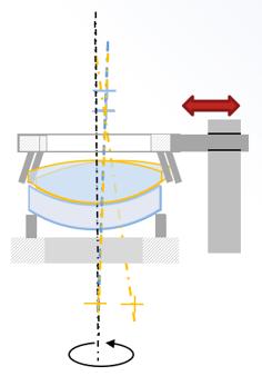 レンズとレンズの調芯図1.png