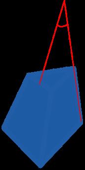 プリズム図1.png