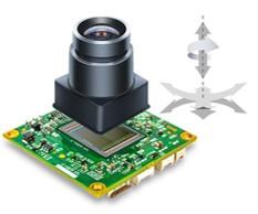 lens-cell.jpg